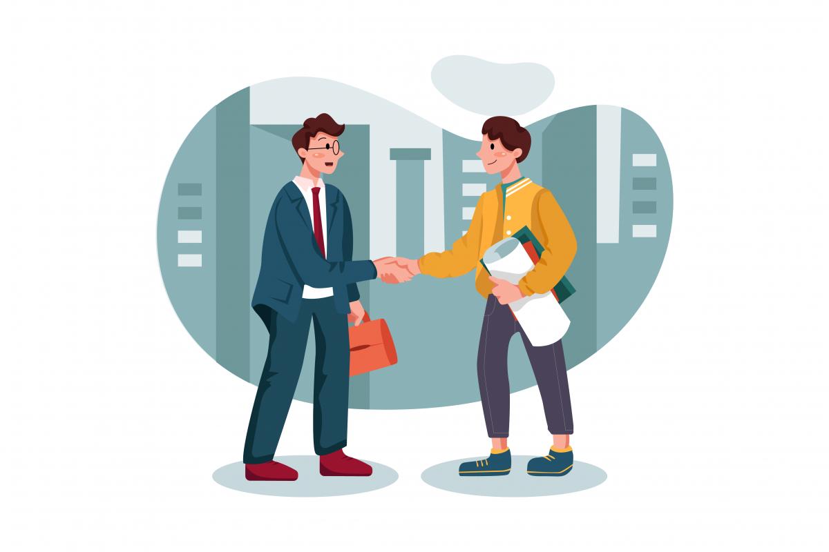 KS IT Consulting Client portfolio